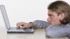Cinci modalităţi de a evita blocarea emailului