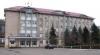 Consilierii din Soroca au votat pentru un nou statut al oraşului VIDEO