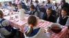 Se scumpeşte alimentaţia copiilor în instituţiile de învăţământ din Capitală
