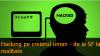 Hacking pe creierul uman - de la Science Fiction la realitate