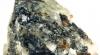 Ce au găsit cercetătorii pe un meteorit prăbuşit în Rusia acum 15.000 de ani