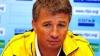 Dan Petrescu este noul antrenor al formaţiei Dinamo Moscova