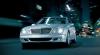 Mercedes-Benz va plăti despăgubiri în valoare de 618.000 de dolari proprietarului unui E-Klasse defect