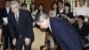 Noi tensiuni între Seul şi Tokyo. Gestul preşedintelui sud-coreean care a deranjat Japonia