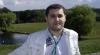 Serghei Diaconu este noul director al Poliţiei Rutiere