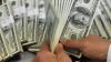 Moldova a ratat împrumuturi externe în valoare de 11 milioane de dolari în 2011