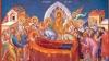Creştinii ortodocşi de stil vechi sărbătoresc astăzi Adormirea Maicii Domnului