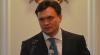 Ministrul de Interne, Dorin Recean, îşi cere scuze de la locuitorii Capitalei