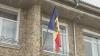 Tricolorul, arborat cu un recital de poezii şi cântece patriotice la Olăneşti VIDEO
