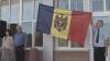 """(VIDEO) """"EU sunt Moldova"""", la Cupcini. """"Sperăm că ţara va afla că sunt şi alte oraşe ce contribuie la dezvoltarea statului"""""""