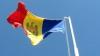 Publika TV arborează drapele în toată ţara. Primul tricolor a ajuns astăzi la Lipcani VIDEO