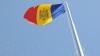 S-au născut în Moldova şi sunt mândri de asta. Cum au întâmpinat drapelul adus de Publika TV, locuitorii din Copanca