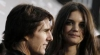 Oficial! Katie Holmes şi Tom Cruise au divorţat