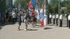 """Platforma Civică """"Acţiunea 2012"""" cere autorităţilor să condamne Pactul Molotov-Ribbentrop"""