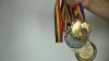 Bronz pentru Moldova la Olimpiada Internaţională de Chimie de la Washington
