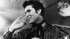 Se împlinesc 35 de ani fără Elvis Presley. Regelui Rock'n'Roll-ului va fi comemorat de fani timp de o săptămână