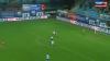 Dinamo Moscova a obţinut doar o remiză în returul cu Stuttgart, scor 1:1
