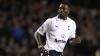 Emmanuel Adebayor, oficial la Tottenham: Mi-e foame de goluri!