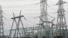 Alimentarea cu energie electrică a fost reluată complet în India