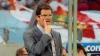 Fabio Capello se pregăteşte de debutul său pe banca tehnică a Rusiei