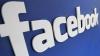 Facebook, anchetat în Germania pentru funcţia de recunoaştere a feţei utilizatorilor