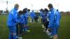 FC Costuleni a produs cea mai mare surpriză a etapei a cincea din Divizia Naţională