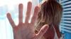 Gafa unui politician: Victimele unui viol veritabil nu rămân însărcinate