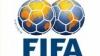 Selecţionata Moldovei a urcat două poziţii în clasamentul FIFA. VEZI ce loc ocupă