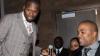 """50 Cent, veste tragică primită prin SMS: """"Vino repede, Chris s-a împuşcat în cap!"""""""
