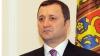 Filat cere Ministerului de Externe să elucideze circumstanţele producerii accidentului de ieri din Rusia