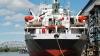 Efectele scandalului internaţional: Executivul promite proceduri mai dure de înregistrare a navelor sub pavilion moldovenesc