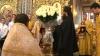 VEZI ce daruri a primit Înalt Prea Sfinţitul Vladimir de ziua sa (VIDEO)
