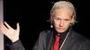 Fondatorul WikiLeaks va accepta să fie judecat în Suedia cu o condiţie