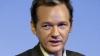 Ecuadorul, gata să ofere azil politic fondatorului site-ului Wikileaks