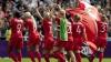 SURPRIZĂ la JO 2012! Echipa feminină de fotbal a Canadei a cucerit prima sa medalie