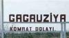 Aniversare în Găgăuzia. Se împlinesc 22 de ani de la proclamarea autonomiei