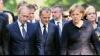 """""""Germania şi Rusia nu vor oferi soluţia pentru reîntregirea Moldovei, deoarece Chişinăul nu are propria viziune"""""""