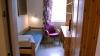 Condiţiile pe care le va avea Breivik în închisoare: Sală de fitness, dormitor, laptop - FOTO