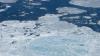 În 10 ani, Arctica ar putea rămâne fără gheaţă