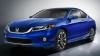 Versiunea americană a noii Honda Accord e mult diferită faţă de modelul european