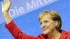 Publika TV, cu ochii pe Angela Merkel! Alături de noi vei urmări ÎN DIRECT toate evenimentele la care participă cancelarul german