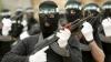 """Șeful spionajului german: Al Qaeda ameninţă Europa cu un """"RĂZBOI SFÂNT"""""""