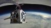 NASA produce sateliţi bazaţi pe telefoane Android