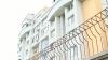 Locuitorii de pe strada Mihai Viteazu din Capitală, nevoiţi să stea cu geamurile închise