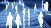 Sistemul care permite identificarea sursei pentru orice informaţie de pe internet