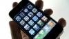 Este acesta noul iPhone? VIDEO