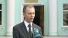 Preşedintele raionului Ungheni spune că accidentul de joi putea fi evitat