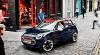Mini a lansat un nou concept de automobil pentru Olimpiada de la Londra