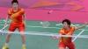 JO LONDRA 2012. Scandal monstru: primul BLAT la Jocurile Olimpice