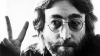 """Vila fostului membru al trupei """"Beatles"""", John Lennon, a fost scoasă la vânzare"""